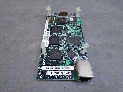 Nec Univerge Pz-128ipla A20-000428-001 Daughter Board