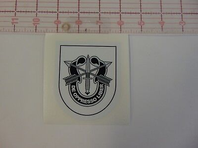 Army  Special Forces Training Group 3