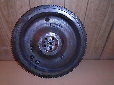 John Deere 850 Flywheel