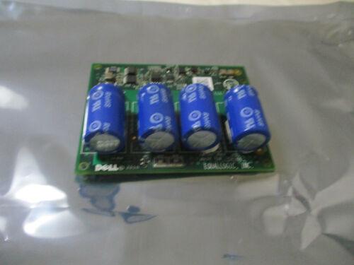 NEW Dell EqualLogic  KYCCH N7J1M  C2F Power Module Type 11 12 14 17  !