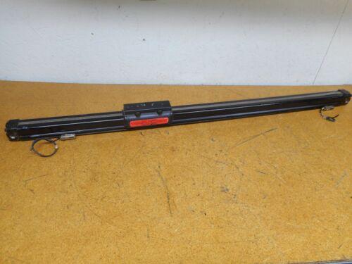 Tol-O-Matic BC2#321269 BC210 SK31 TT2 Pneumatic Linear Cylinder Used W/ Warranty