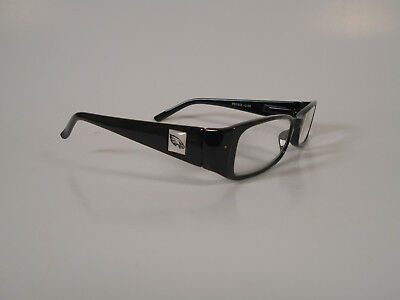 Nfl Team Philadelphia Eagles Black  Readers Reading Glasses  61