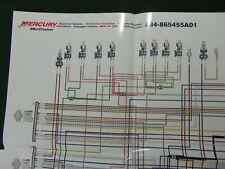 MerCruiser 5.7 6.2 Towsports Gen 2 Cool Fuel & w 14 Pin ...