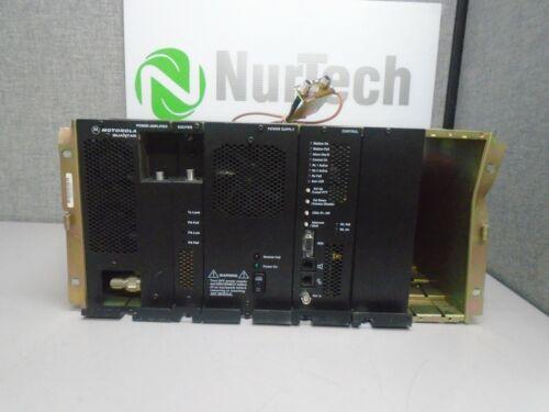Motorola T5365A Quantar Base Station Repeater