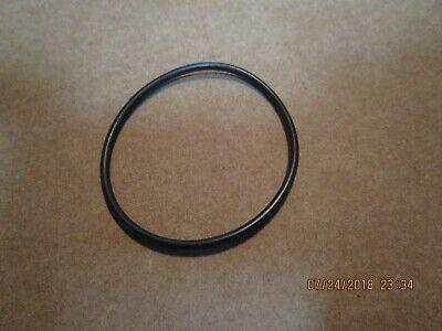 Hobart Tenderizer 403403c403u Drive Unit O-ring Oem00-067500-00069