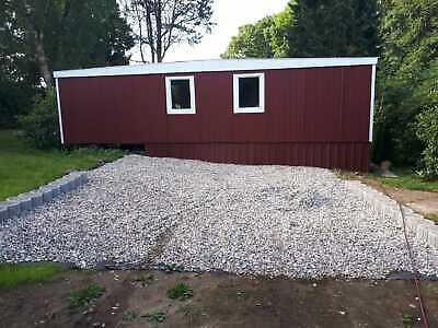 Tiny House mit Grundstück,Natur pur an der Ostsee nähe Eckernförde