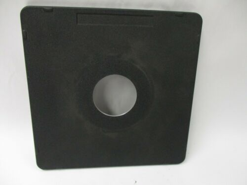 Omega view lens board 2 available your choice
