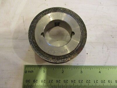 Tl22l075-1108 Timing Pulley.