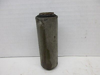 Reproduction Allis Chalmers Ca Wd Wd45 Seat Pivot Bolt Bushing 225183 70225183