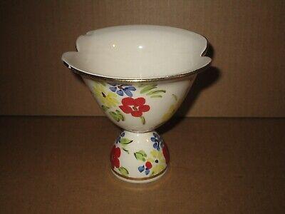 Ceramiche Coronetti usato in Italia   vedi tutte i 40 prezzi!