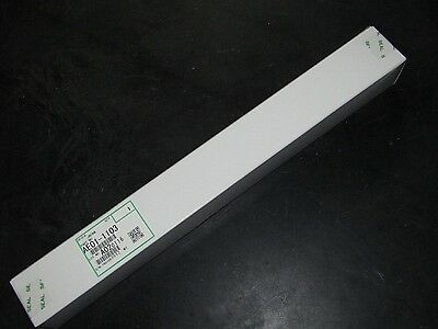 Genuine Ricoh Hot Roller AE01-1103 AE011103 MP 3351 2851 3350 2550 3030 3010 +