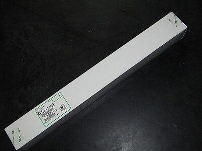 Genuine Ricoh Hot Roller AE01-1103 AE011103 MP 3351 2851 3350 2550 3030 3010 +