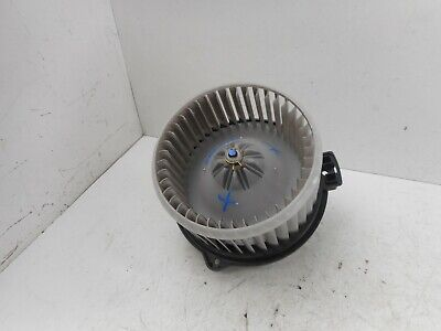 499300-2110 Mitsubishi Shogun 03-06 Heater Blower motor resistor 194000-5093
