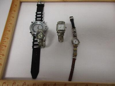 Lot of Watches, Chicos, Bridgeton, Camden, Carolina, Techno, Great Selection