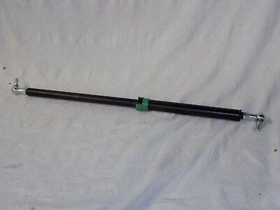 Terex Genie 27 Gas Strut Spring 09.4610.0011 51-19m Telehandler 5500 Forklift