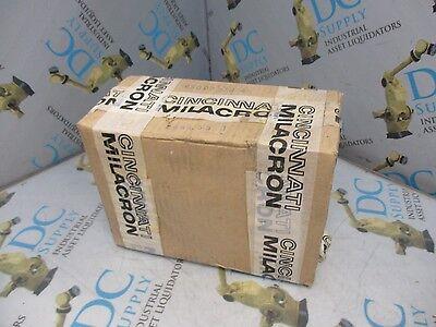 Cincinnati Milacron 65007238-48 4000 Rpm 11 Lathe Tool Holding Assembly Nib