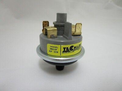 "Pressure Switch 1/8"" mpt 1 Amp Hot Tub Spa Part Universal 3903"