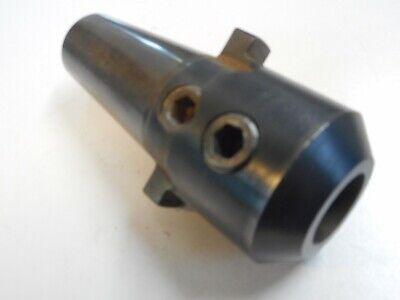 Universal Kwik Switch 30 78 End Mill Holder 80346