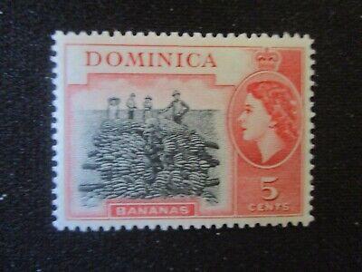 Dominica #147 Mint Hinged WDWPhilatelic (H4K7)