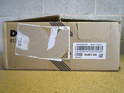 """New Genuine Dell 17"""" Flat Panel Screen LCD PC Monitor E170S 0U072N Open Box"""