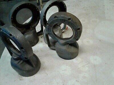 Ridgid 42970 700 Model Gear Case Used