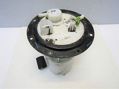 HYUNDAI i10 MK1 1.2  FUEL SENDER PUMP 31110-0X000 2008-2012