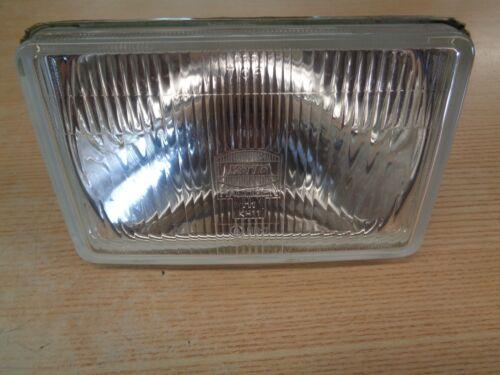 566-06-6A711 Komatsu  24 Volt Lamp Ass