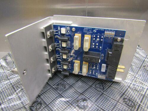 Nordson 1028328 Control Board