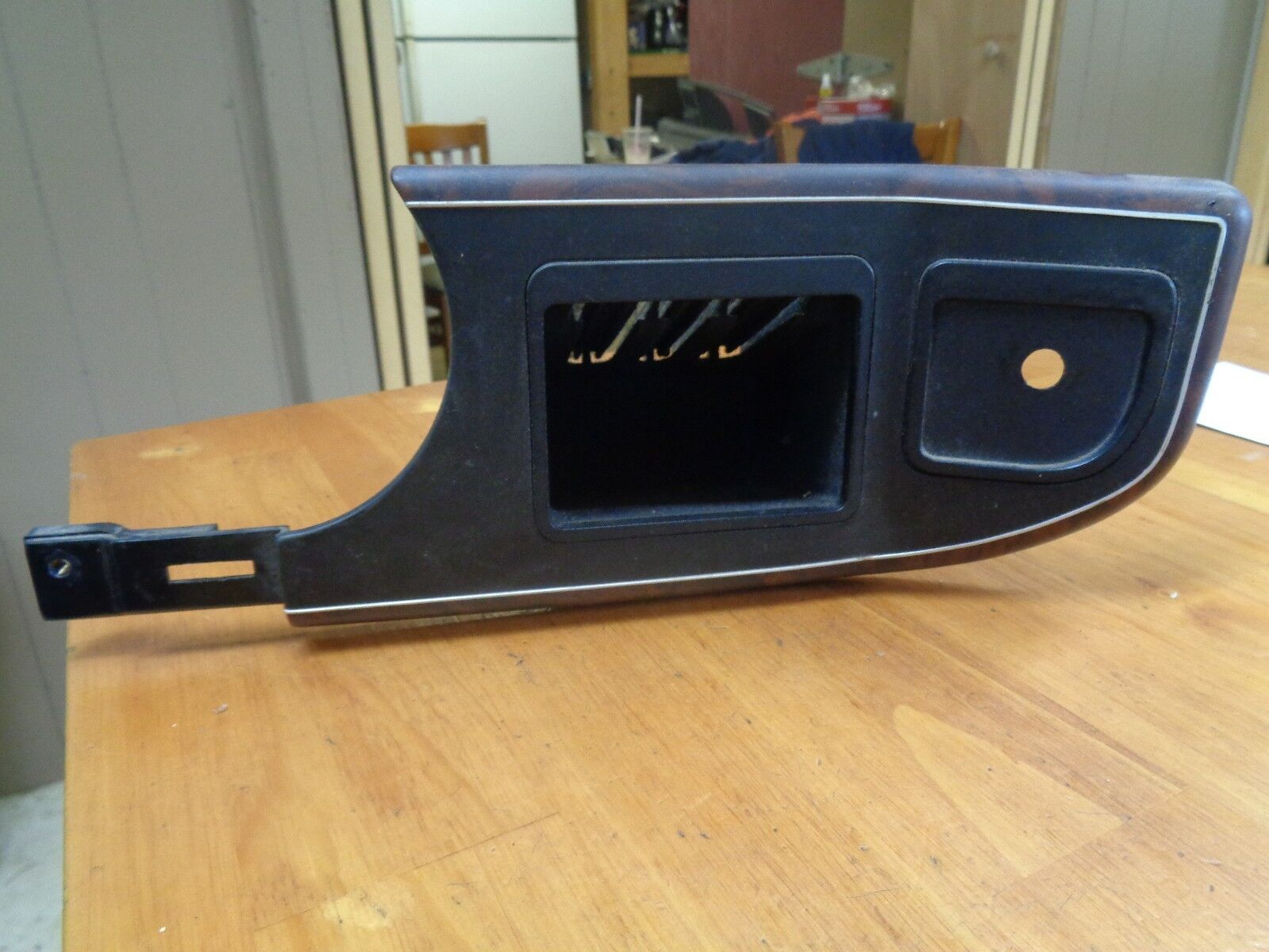 Used 1988 Ford F-350 Dash Parts for Sale - Page 4