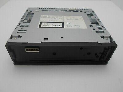 autoradio lecteur cd Sony