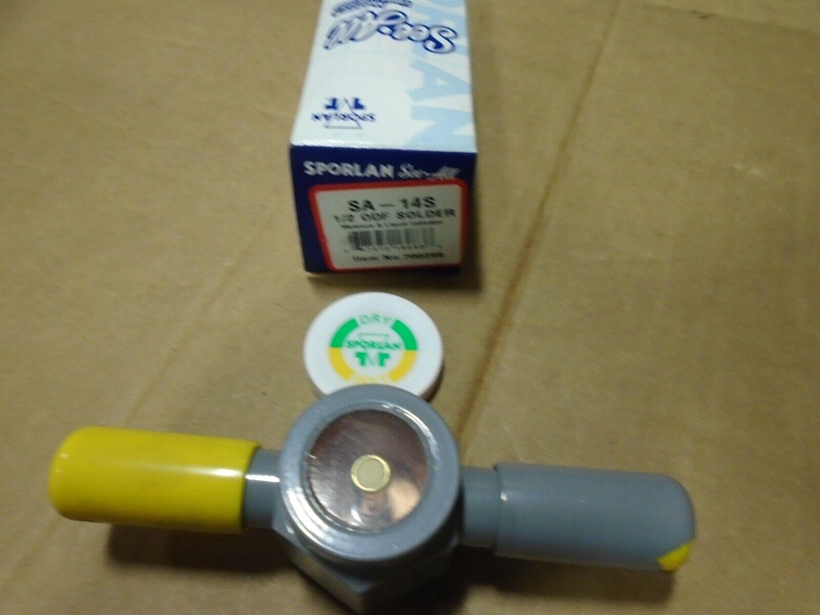 Delhi G12-10DD blower fan assembly HVAC 10 x 12