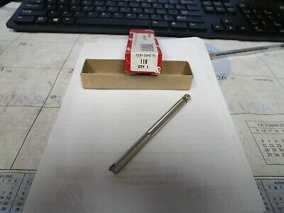 Starrett Gage Holder 110
