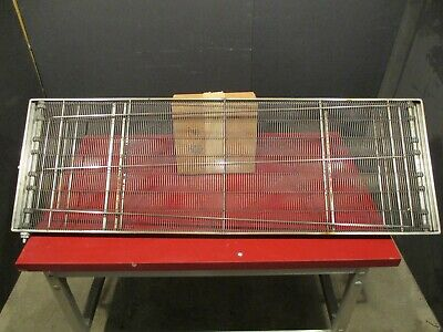 Pizza Oven Conveyors For Lincoln 1132 Or 1133 Models 350