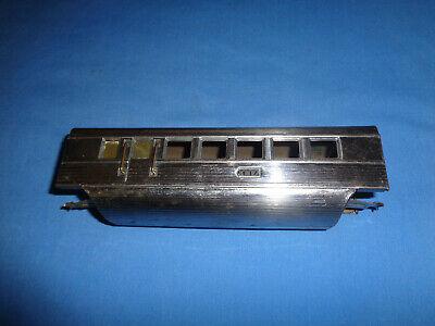 Lionel Pre-war O Gauge #617 Flying Yankee Coach Car