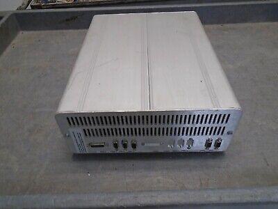 Gilbarco Pam 1000 Pump Access Module Pa02412010001