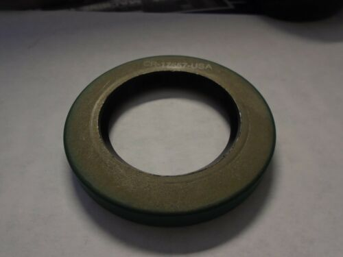 Chicago Rawhide Oil Seal  17557