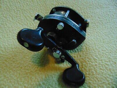 Shimano carbon drag BANTAM MAG 10SG 21SG 100SG 201SG 20SG 200SG