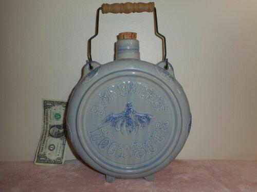 "Heavy Vintage? Stoneware 12"" X 10"" X 4"" Bardwell"