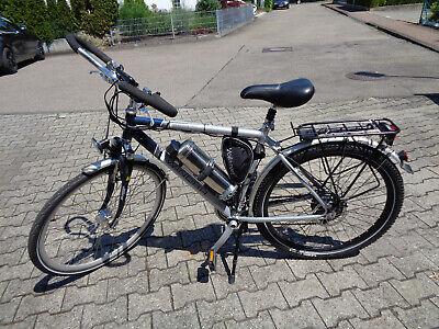 E Bike Herren 28 Zoll gebraucht