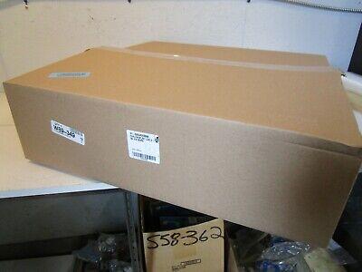 York S1-02634593000 Fan Blade 22 Diameter 3 X 30 Deg.blade Cw