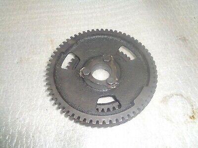 Fordson Power Major Major. Diesel Engine Camshft Gears