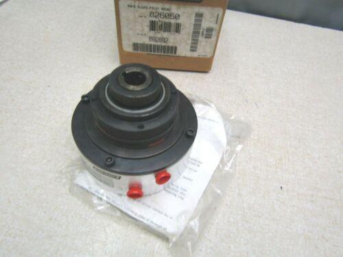 Nexen Horton 826050 BWCB 0.625 Air Pneumatic Clutch Brake Unit