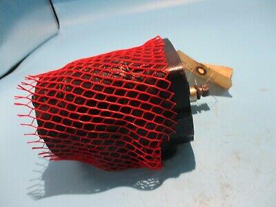 Char-lyn 241-1098-002 Hydraulic Motor