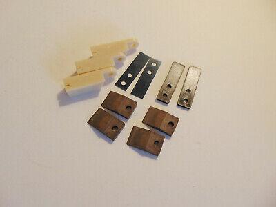 Biro Meat Saw Cleaner Scraper Repair Kit