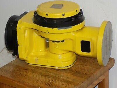 Fanuc A290-7324-t503 Robot Wrist Assembly R2000ia 165f 165r