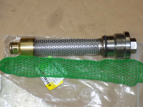 Nordson 253838 Mesh Tank Filter Cartridge