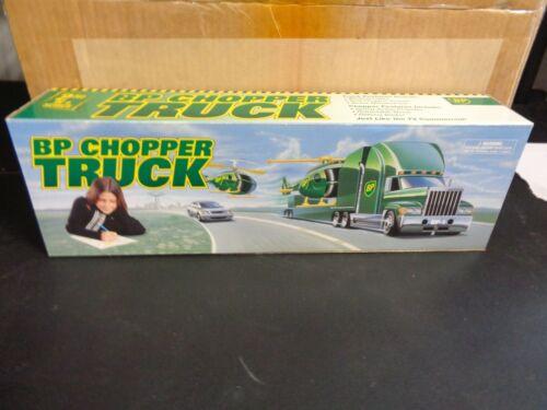 1998 BP Chopper Truck