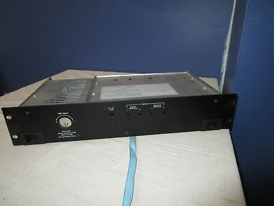 Motorola Msf5000 Motorola High Stability Oscillator Tld2792c 212