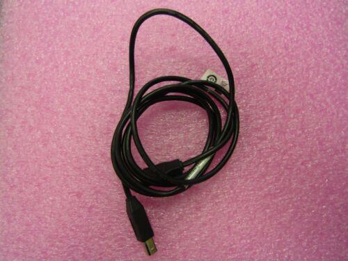 038-003-941 DELL USB CABLE, ARMADA, 65.5 INCHES P