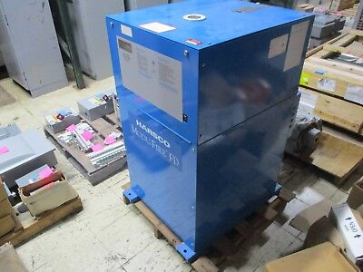 P-k Thermific Boiler N750-mfd 750000btu Natural Gas 208-230v 60hz 1ph 12a Used